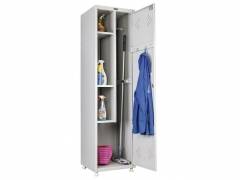 Шкаф для инвентаря ПРАКТИК LS 11-50